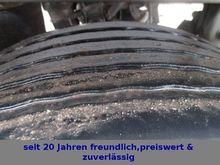 2006 Schmitz Cargobull SKI 18 S