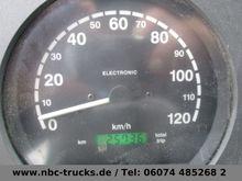 2006 Iveco 240 E26