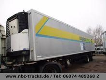 2003 ROHR RSK 30 TK 2.ACHS KÜHL