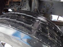 2009 Mercedes-Benz ATEGO 1224