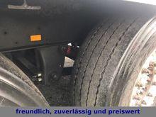 2006 Schmitz Cargobull SKO 24