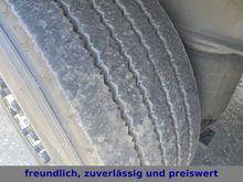 2011 Schmitz Cargobull SCS 24