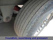 2008 Schmitz Cargobull SO1