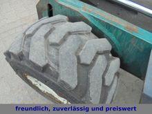 2009 Schmitz Cargobull SO1