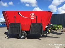 2015 JF VM22-2