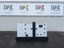 2015 DPX Power Rental version
