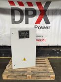 Used 2016 Others DPX