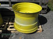 John Deere 10-Loch #50085-70023