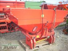 Used 1994 Rauch MDS9