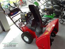 Toro PowerMax828QSE #50085-1153