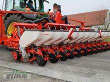 2012 Kuhn Planter 3 12R #50085-
