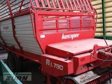 1987 Kemper RD-L 790