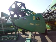 2004 John Deere 620