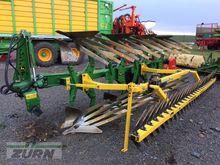 2004 Kuhn VM121R4ET80102V #5008