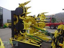 2013 Kemper 375 Plus  #40005-11