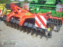2013 Kuhn Optimer303   #40005-1