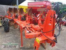 2015 Kuhn VM123R5T80102LP  #400