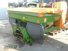Used 2012 Amazone ZA