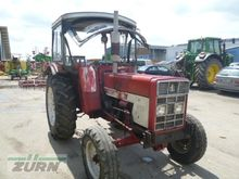 Used 1973 Case IH 45