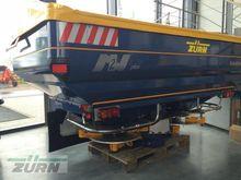 2015 Bogballe M2Wplus #40005-11
