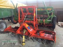 1995 Amazone D80-30 / HRB 302 #