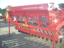 2016 Kuhn Integra3003-24SD #400