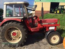 Used 1978 Case IH 74