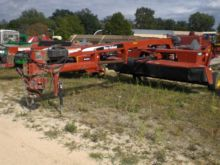Used 1431 Discbine for sale  New Holland equipment & more | Machinio