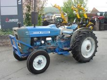 Used 1979 Ford 3600