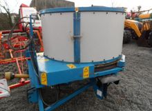 Stockbreeding equipment - : Kid