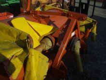 Used 2001 Grimme 150