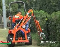 garden equipment : Taille haie