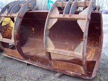 2007 Pemberton WA450-6