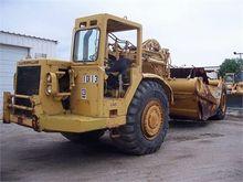 Used 1977 CATERPILLA