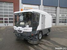 2008 Ravo 530 Euro 4