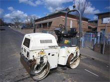 Used 2007 TEREX TV12