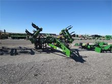 2014 AGRI-PRODUCTS THE MULCHER