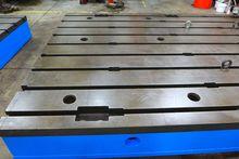(3 x ) Floorplates 5500 x 2700
