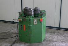 Used 1987 Roundo R 3