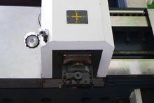 2007 YOU JI ATC 2000 - 2 CNC Ve