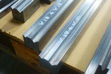 2010 Package Pressbrake tooling