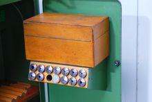 Used Deckel SOE Tool