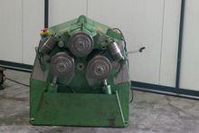 Used 1985 Roundo R3