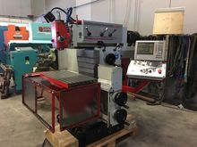 Used 2000 EMCO Toolr