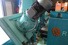 2006 Rusch 290 A Bandsaw automa