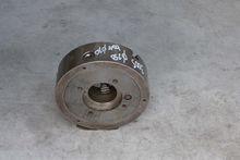 3 chuck Rohm Ø 250 x 70 mm bore