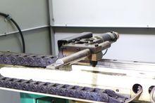 1997 Safan SMK CNC Pressbrake 2