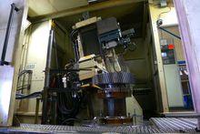 2003 Hoefler gear grinder MEGA