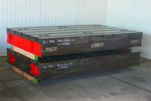 1982 (8x) Floorplates 2400 x 15