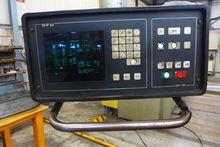 1989 CNC Pressbrake Darley EHP